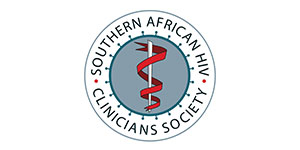 South-Africa-HIV-Clinicians-Society