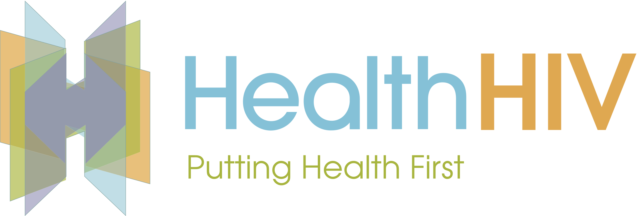 2015-07-20-healthhiv-logo_name-and-tag