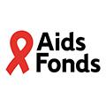 aids-fonds-120x120